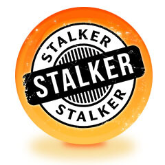 Our Private Investigators Can Help You To Identify Your Stalker in Newark